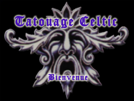 History Celtic Tattoos on Copyright    2008 Tatouage Celtic  Tous Droits R  Serv  S